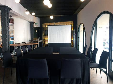 sala de reuniones barcelona sala de reuniones en barcelona alquiler de sala la