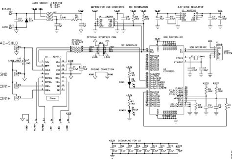 capacitance meter in multisim capacitance meter in multisim 28 images schematic technical details technical equipment