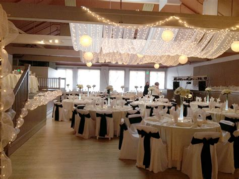 Room Boise by Welcome To Big Sky Catering Serving The Treasure Valley