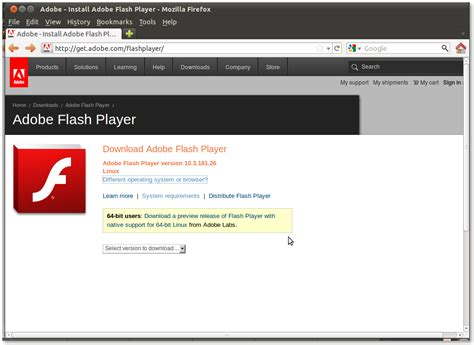 flash player install adobe flash player win 7 64 bit forlifedagor