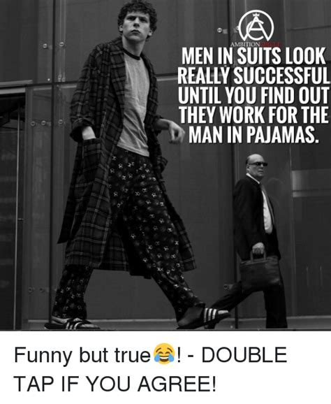 Find By Where They Work Pajamas Memes Of 2017 On Sizzle Oohing