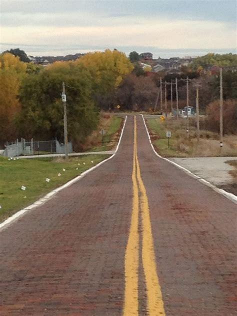 cing near lincoln nebraska lincoln highway near omaha ne favorite places