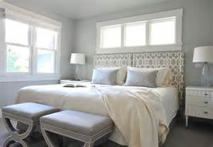 Gray Bedroom Paint Ideas Interior Design Ideas Home Bunch Interior Design Ideas