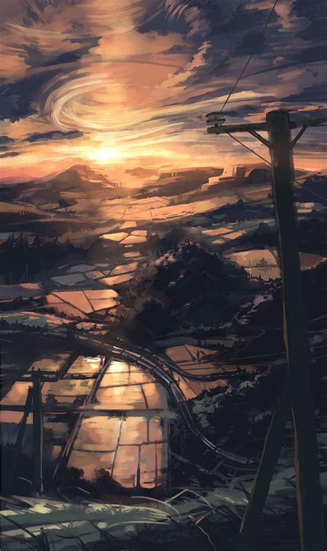 imagenes tumblr de paisajes 17 mejores ideas sobre fondos tumblr paisajes en pinterest
