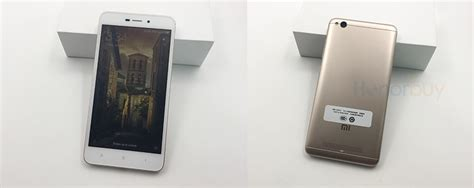 Xiaomi Redmi 4a Gold Ram 2gb Rom 16gb Limited 1 buy xiaomi redmi 4a gold 2gb ram 16gb rom redmi 4 gold price