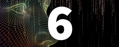 numerology profile of personality number 6 numerology