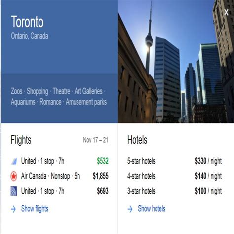 flights tickets cheap flights use airfare search airline