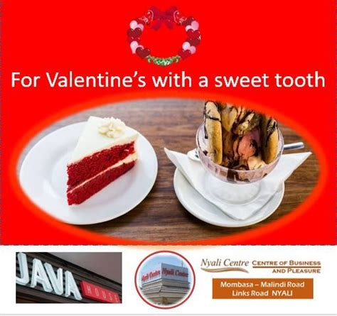 Valentines Sweet Tooth by 48 Best S Day Inspiration Nyali Centre