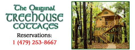 treehouse cottages eureka springs ar treehouse cottages eureka springs treehouse cottages