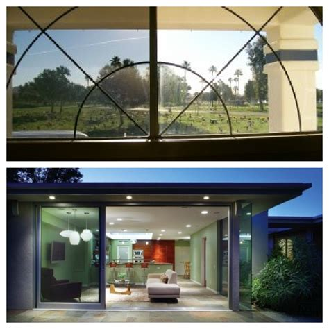 house tinted windows tinting house windows 28 images diy home window tinting australia buy all you need