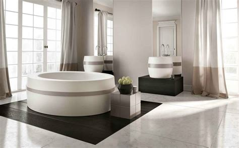 most beautiful bathtubs make your luxury bathroom sparkle with the 50 most beautiful bathtubs