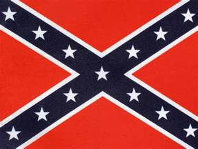 confederate colors confederate flag wallpapers wallpaper cave