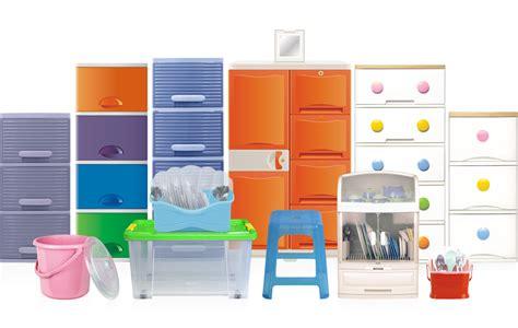 Harga Lemari Pakaian Plastik by Lemari Pakaian Plastik Rovega Cupboard 2070 Daftar