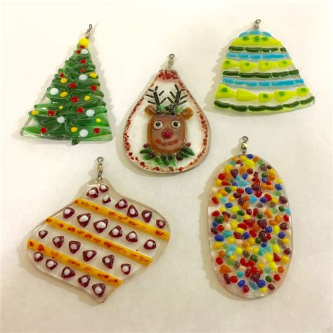 Handmade Ornament Ideas Adults - ornaments for adults 100 images 413 best ornaments