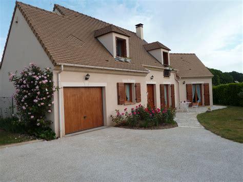 Pavillon Hlm 77 by Programmes Neufs Maison Appartement En Ile De