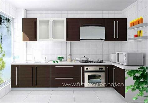kitchen pantry cupboard designs pantry cupboard designs images