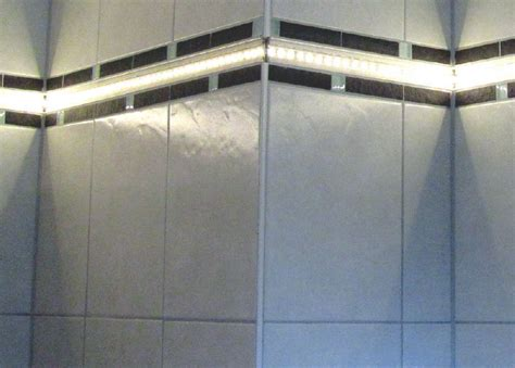 beleuchtung ecke beautiful beleuchtung badezimmer led photos house design