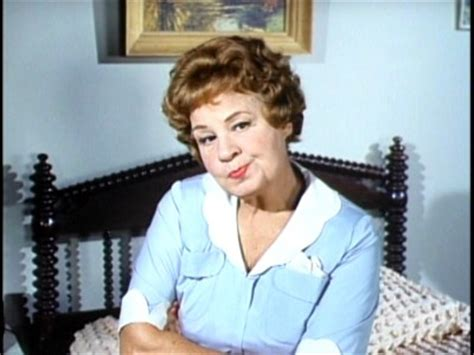 shirley booth house hazel the complete second season dvd talk review of the dvd video