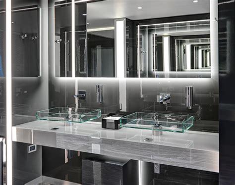 bagni hotel di lusso gessi gessi arreda i bagni di lusso rinato excelsior