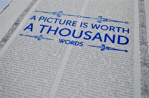 A Picture Is Worth A Thousand Words Essay by Prca 3330 Topic Of The Week Week 7 Wired Pr