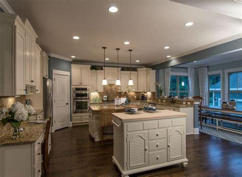 Pulte Home Design Center Tucson 94 Best Images About Kitchen Designs On