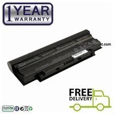 Baterai Original Dell 14r N4010 N4050 N4110 N5110 M5010 M5030 Hitam dell inspiron n4110 battery price harga in malaysia