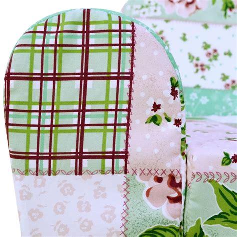 poltrone letto per bambini vidaxl poltrona letto per bambini modello floreale vidaxl it