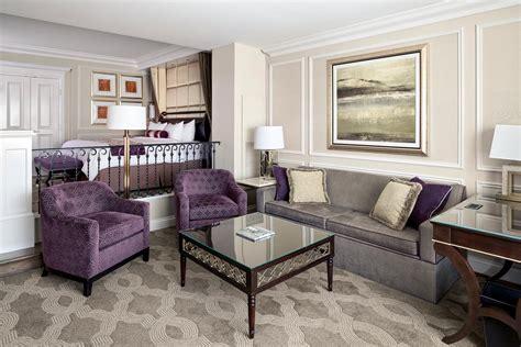 the venetian room the venetian 174 las vegas las vegas hotel suites best suites in las vegas