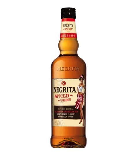 Top Shelf Spiced Rum by Rum Brands Www Imgkid The Image Kid Has It