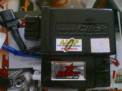 Cdi Brt Power Max Satria Fu 2011 Dual Band Rk new price motor style harga motorcycle cdi brt dual band
