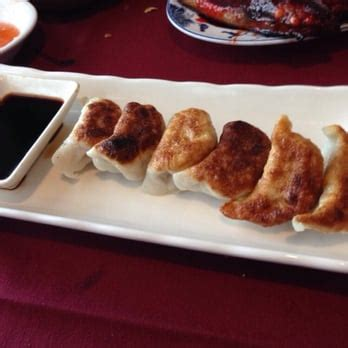 panda house stratford panda house chinese restaurant 28 photos 41 reviews chinese 88 ryders ln