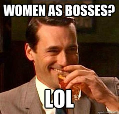 Mad Men Meme - 10 hilarious mad men memes