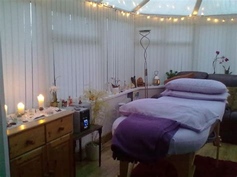 healing room 17 best ideas about reiki room on reiki room and room decor