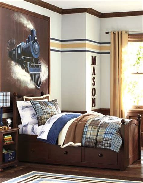 train themed bedroom best 25 boys train bedroom ideas on pinterest children train boy toys and toddler boy toys