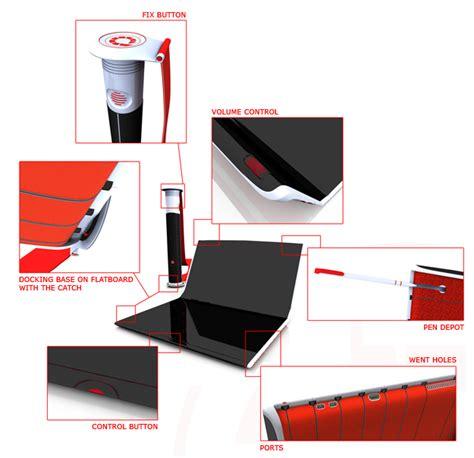 Roll Top myrolltop rolltop in detail