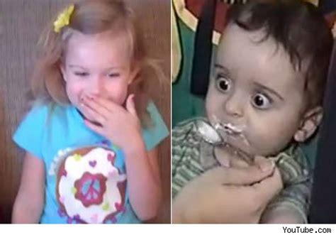 imagenes niños graciosas familia embarazo consejos para mam 225 s y pap 225 s c 243 mo
