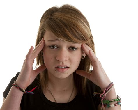yng girl five things to tell your teenager before it s too late