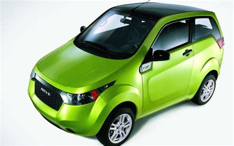 price of mahindra e20 mahindra reva e20 price in india mahindra electric car
