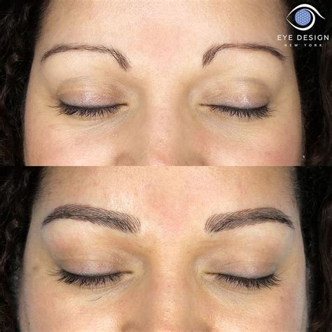 tattoo prices grimsby 17 best images about kulmat on pinterest lash extensions