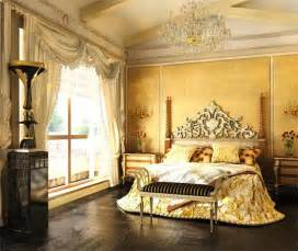 7 Of The Most Expensive Bedroom Designs In The World