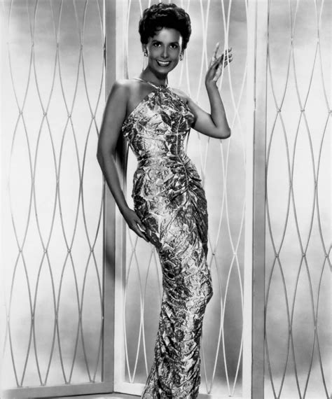 lena horne 2016 breaking barriers lena horne classic movie hub blog