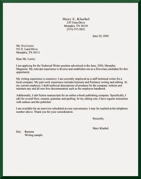 professional business letter template professional letter template vnzgames