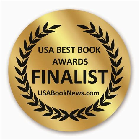 the award a novel patriot press