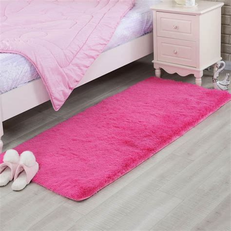 kids bedroom rugs popular rugs kids bedroom buy cheap rugs kids bedroom lots