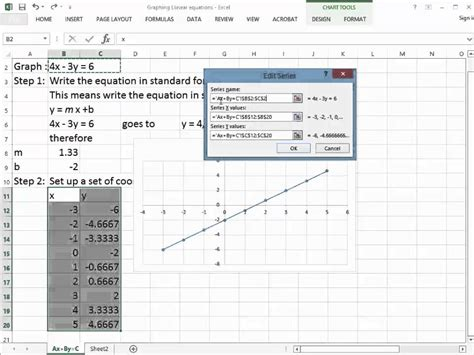 function table solver 4 representing functions as verbal