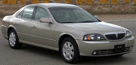 books about how cars work 2004 lincoln ls instrument cluster file 2004 lincoln ls nhtsa jpg wikimedia commons