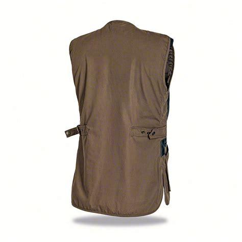 Vest Casing Anti Radiasi four season shooting vest right blaser store