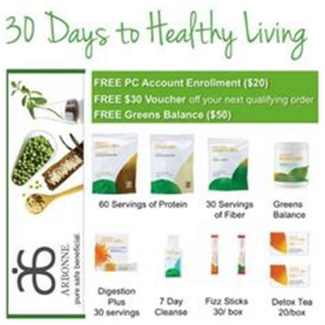 Benefits Of Arbonne Detox Tea by Benefits Of Arbonne Detox Tea Get Yours Today Along With