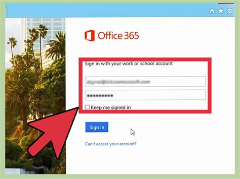 Office 365 Purchase How To Purchase Office 365 10 Steps With Pictures Wikihow