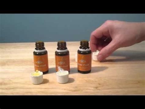 Petrochemical Detox Living Oils by Petrochemical Weight Loss Essential Oils How To